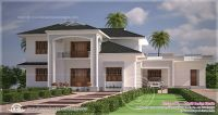 Nice Home Design - House Plans and more house design ...