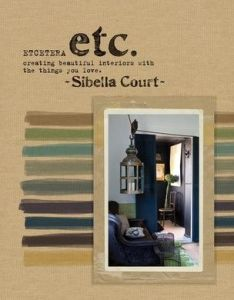 Books also etcetra by sibella court coffee table pinterest rh uk