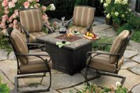 patio furniture | Kroger Patio Furniture Is The Best: Nice ...