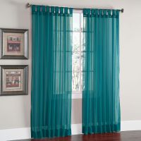 Living Room Curtains! | Home ideas | Pinterest | Living ...
