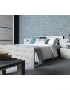 Local bedroom furniture stores simple interior design for check more at http also rh pinterest