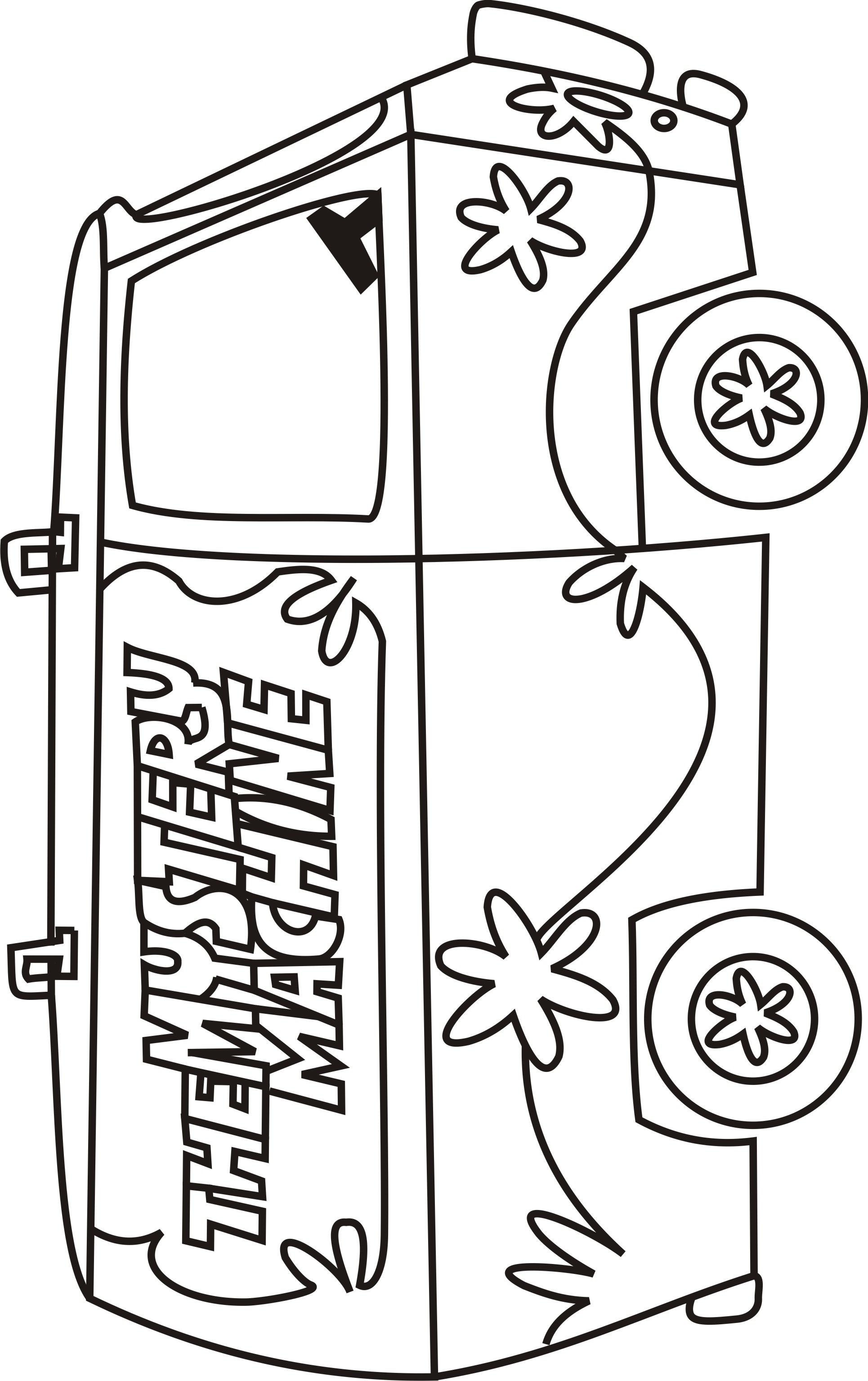 Beautiful 40 Rosary Coloring Pages The Mysteries Of The Rosary