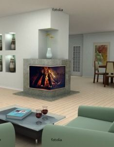 House corner fireplace interior design schoolsarchitecture designhome also architecture pinterest interiors rh