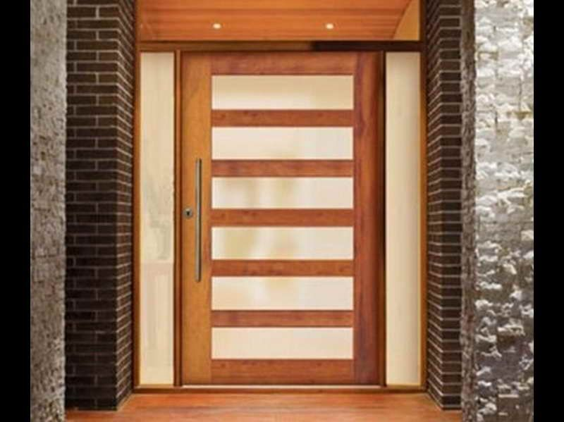 Home Depot Exterior Doors on Pinterest
