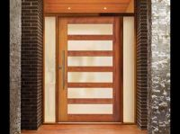 Home Depot Exterior Doors on Pinterest | Exterior Doors ...