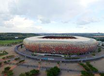 National Bank Stadium Simply Fnb