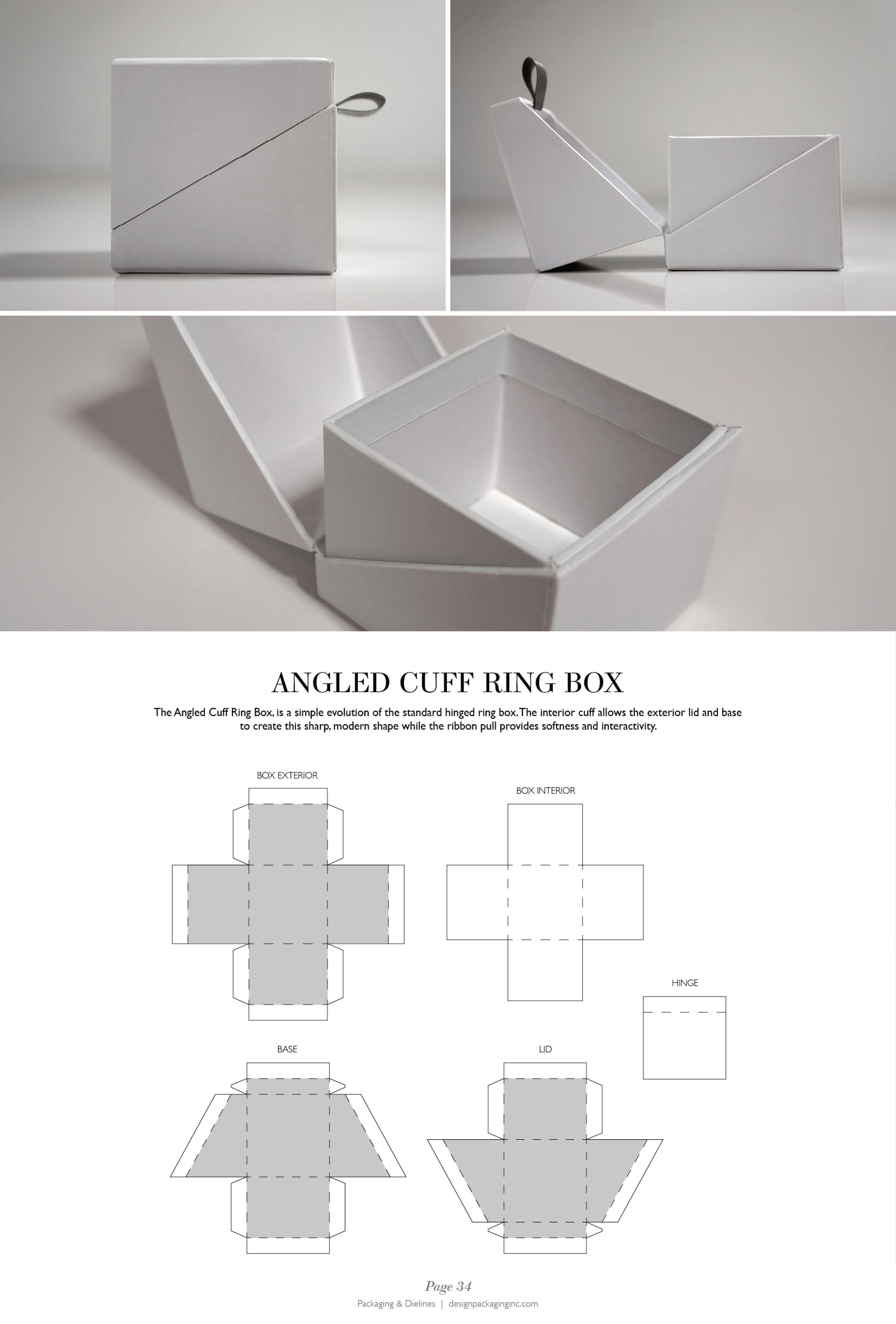 origami diagram motorcycle standard cat 5 wiring box on pinterest