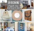Desktop interior design ideas handmade for kids iphone hd pics amazing diydecorating projects you wonut want to miss