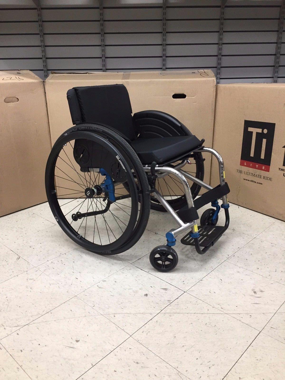 wheelchair housing design guide white armless desk chair tilite tra series 2 titanium rigid manual with