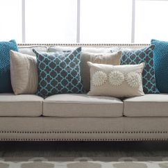 Cream Sofa Throws Multiyork Sofas Best 25 43 Ideas On Pinterest Navy Blue Throw