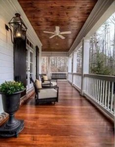 love this front porch also astor general pinterest porches rh