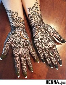 As  finalist in our annual mehndi contest this super talented artist brings us amazing also the best images about wedding on pinterest henna hindus and rh