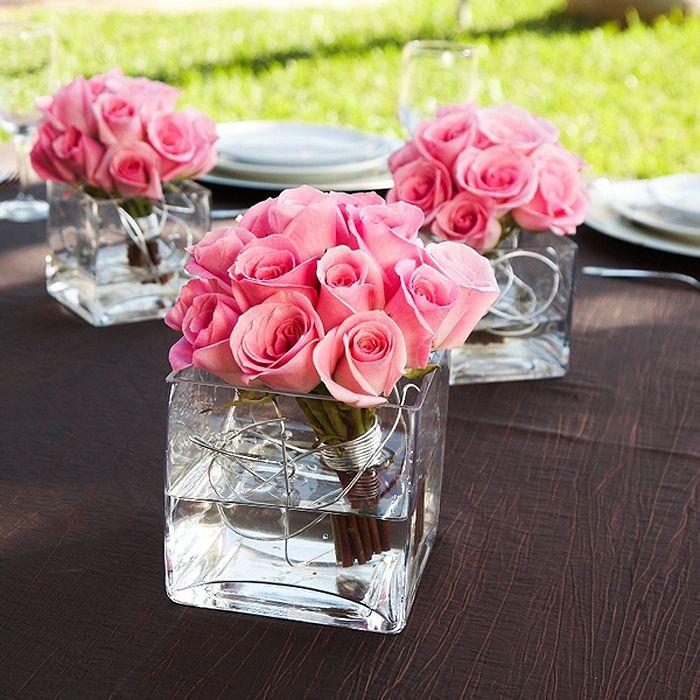 Best 25 Costco flowers ideas on Pinterest  Budget
