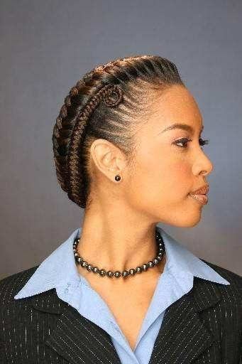 70 Best Black Braided Hairstyles That Turn Heads Ending Black