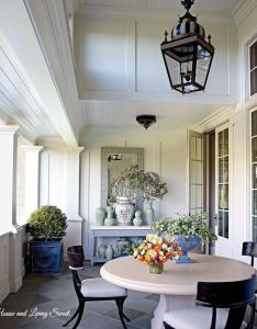 Explore sunroom ideas balcony and more also pin by mariette dall   etter on decoration antiquites pinterest rh