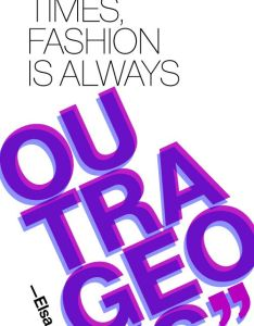 of the best fashion quotes all time also inspiration rh pinterest