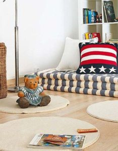Decorating with  nautical theme interior design classes online http also rh pinterest