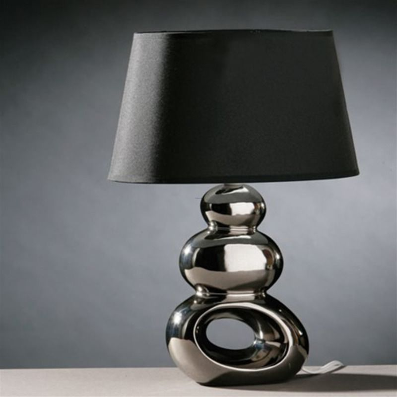 bedroom lamps |  lamps for bedroom, table lamps for bedroom