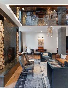 Lobby interior also pin by cydric oduber on karpata industrial pinterest luxury rh
