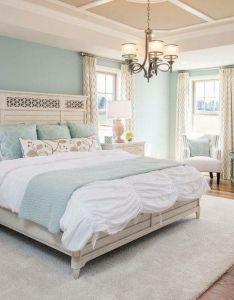 Landsdale mason model home monrovia md farmhouse bedroom also pin by hannah butlak on ideas pinterest chandeliers rh