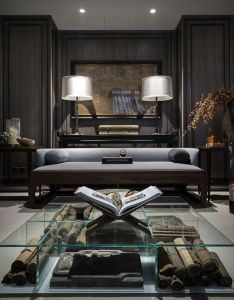 Luxury living room decor ideas modern interior design contemporary also rh no pinterest