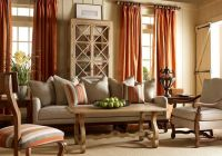 Rustic Living Room Curtains | HOUSE | Pinterest | Rustic ...