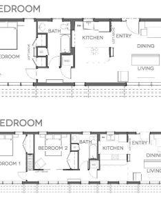 Brightbuilt home barn prefab or bedroom plans small house floor also sq ft pinterest tiny houses rh