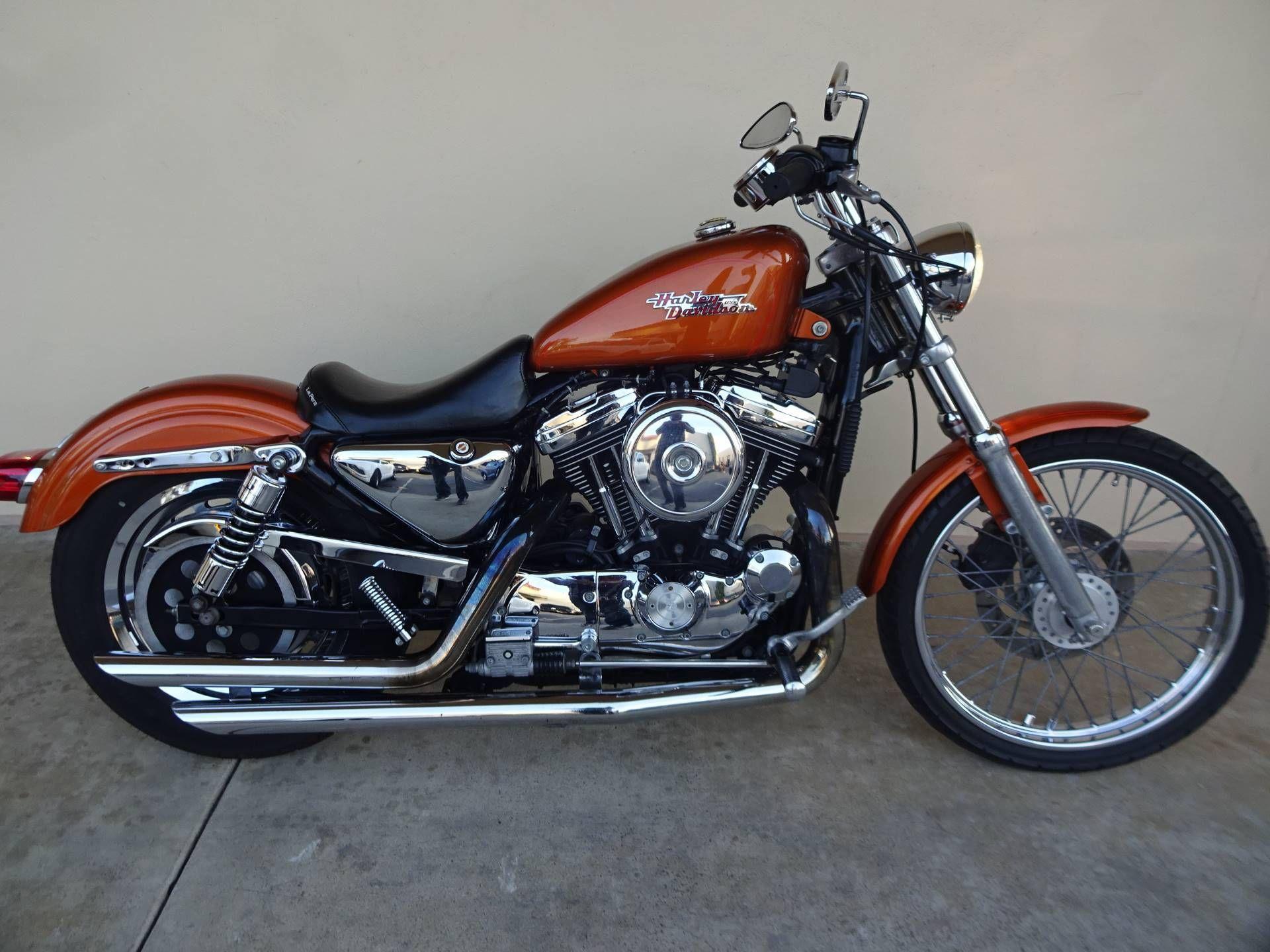 Wiring Diagram Also Harley Sportster Wiring Diagram On 2000 Sportster
