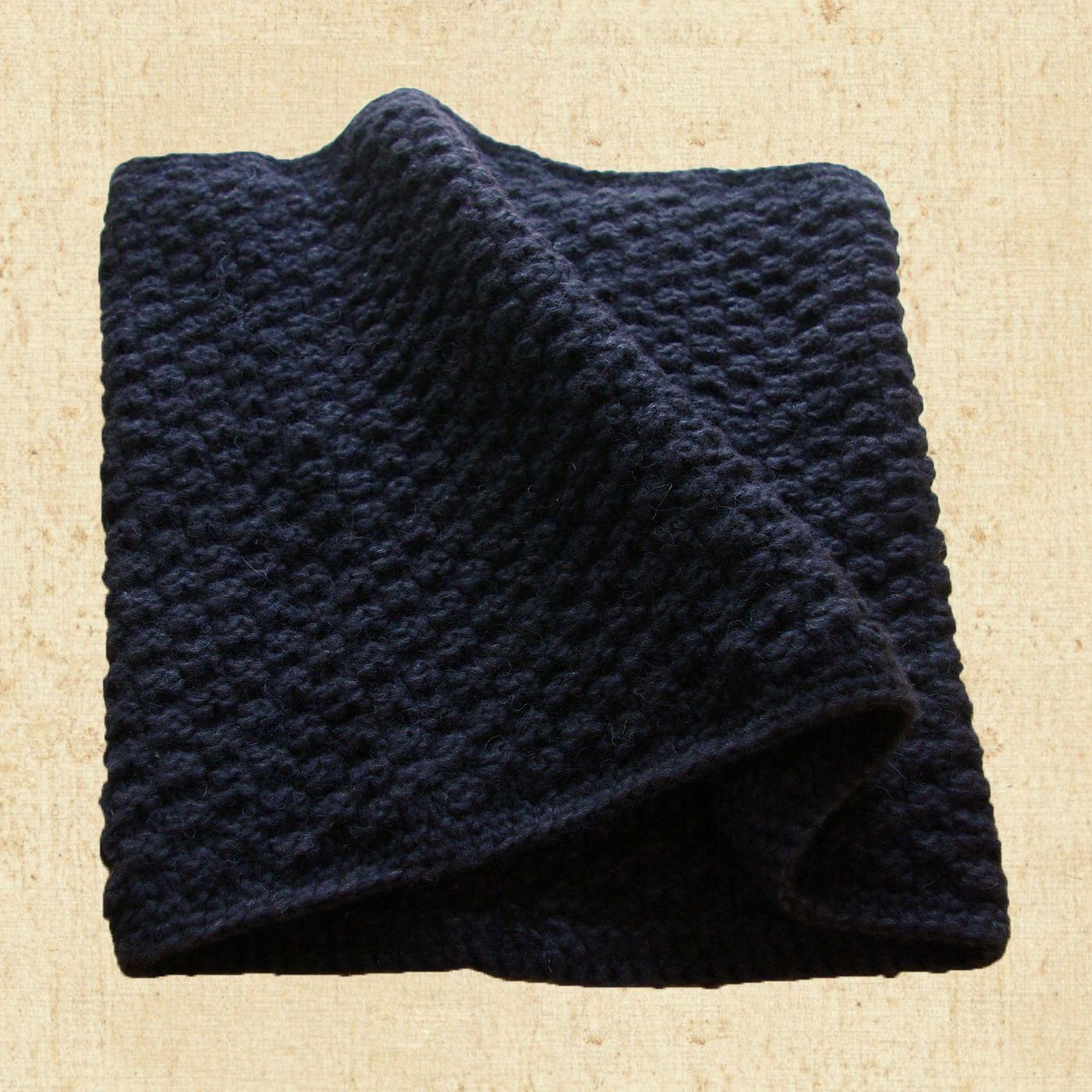 Loop Schal Für Kinder Nähen Anleitung Kostenlos Schlupfmütze Nähen