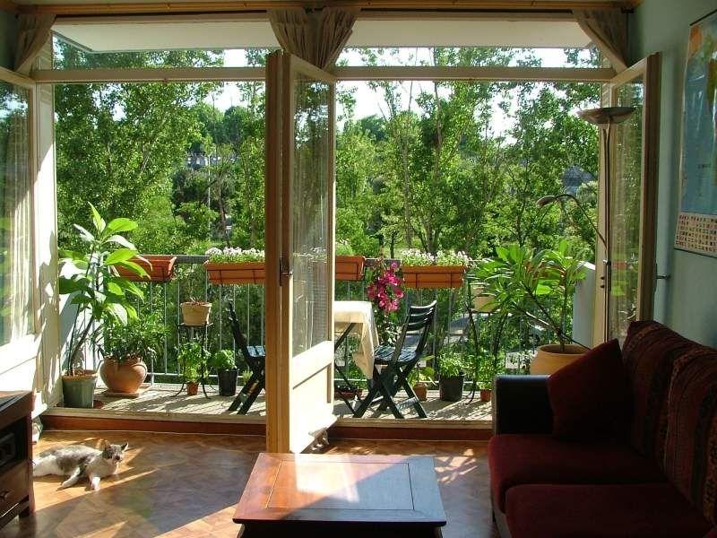 Best Balcony Garden Ideas Small Apartment Balcony Garden Ideas