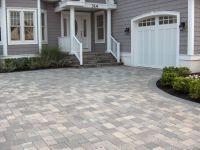 avalon-driveway-pavers-techo-bloc-classique-shale-grey-in ...