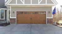 Gallery Collection Clopay Garage Doors Carriage Style with ...