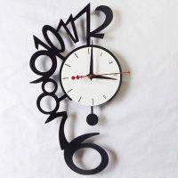 Cool Clocks HD Wallpaper 3 - Hd Wallpapers   Clocks ...