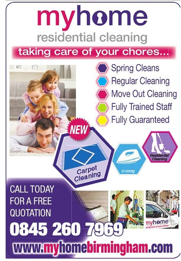 15 Cool Cleaning Service Flyers 13 Cleaning Service Flyer