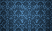 Wall Wallpaper by Ktostam25 on deviantART | Victorian ...