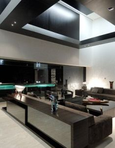 housing madrid spain also awesome houses pinterest clean rh