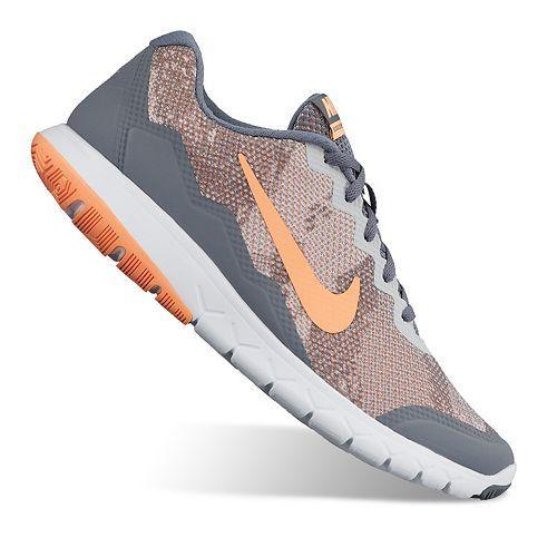 nike flex experience rn premium mens running shoes
