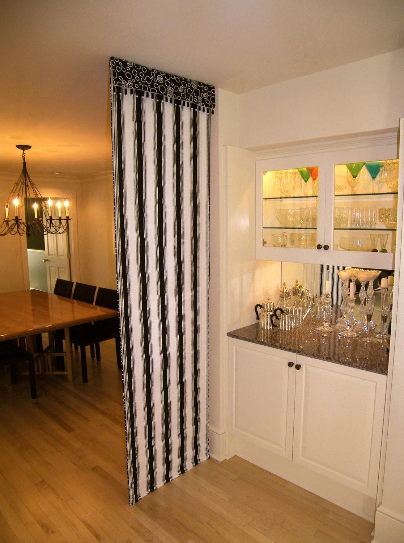 Room Dividers Ideas IKEA  Room Dividers  Pinterest