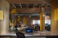hi tech home office | ... -wall-and-sensational-high-tech ...