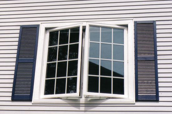 simple house window window design ideas for your house and image