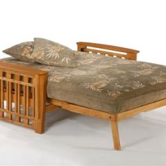 Newport Sofa Convertible Bed Off White Microfiber Sams Club Futons | Roselawnlutheran