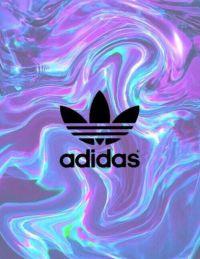 Pin by Maria Saez on Adidas | Pinterest | Adidas ...