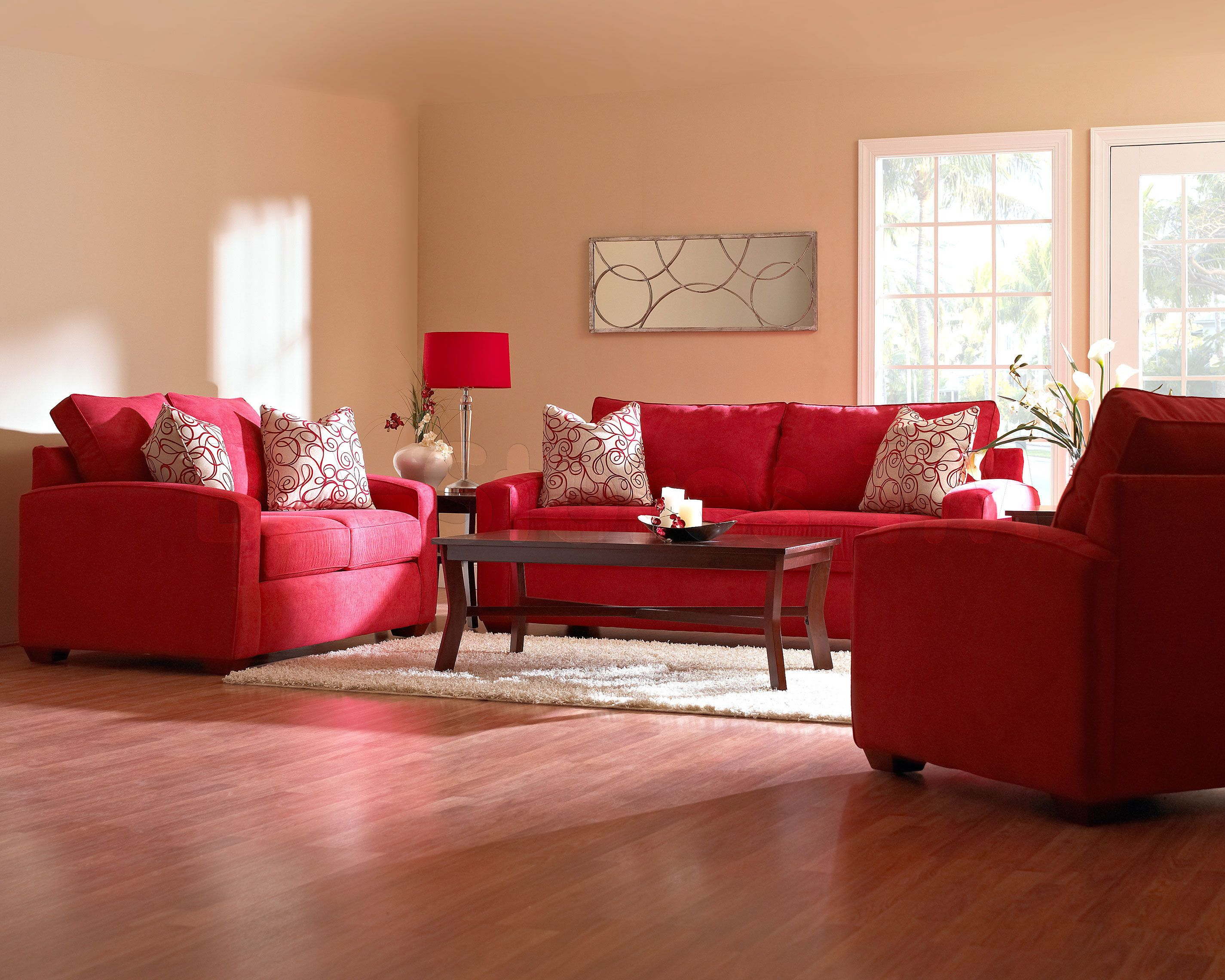 living room red sofa restoration hardware sectional sofas with furniture couch