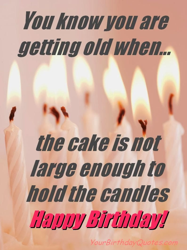 Quotes 50 Birthday 50Th Birthday Brainy Quotes Picture