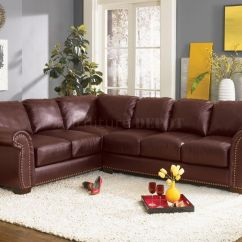 What Can I Use To Clean My Black Leather Sofa Usa Sofas Burgundy Couch Google Search Dream Home