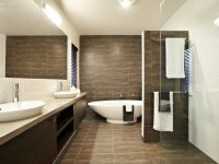 Bathroom Ideas  Bathroom Designs and Photos | Modern ...