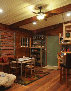 Edit one interiorg also crafts pinterest cabin decorating rh za