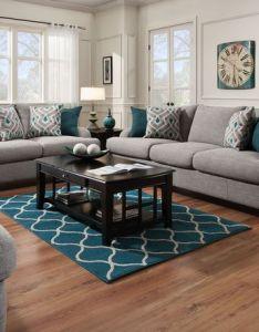 the paradigm living room set grey familyroomdesignideas also rh pinterest