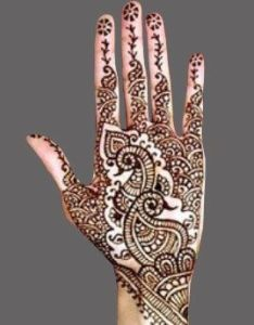 breathtaking arabic mehndi designs to try in also kashmir cashmere  collection of ideas about design black rh uk pinterest