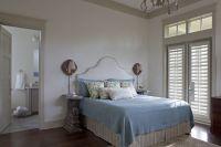 paint color- white walls with taupe trim | Paint Colors ...